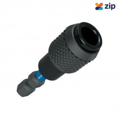 Kincrome K21201 - 75mm Quick Release Bit Coupler Sockets & Accessories
