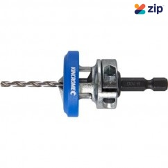 Kincrome K21210 - 8-10G Countersink Bit Drill Accessories