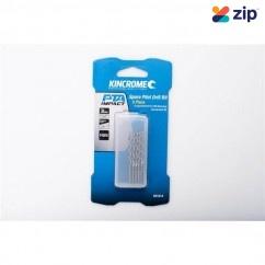 Kincrome K21214 - 3mm 5 Piece Spare Pilot Drill Bit - To Suit K21210 Drill/Driver Bit Sets