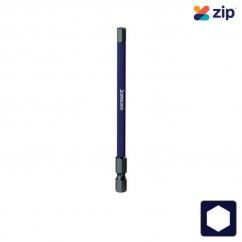 Kincrome K21308 - 2mm 100mm 1 Piece Hex Impact Bit Core Drills