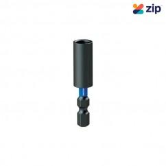 Kincrome K21486 - 50mm 1 Piece Magnetic C-Clip Bit Coupler Sockets & Accessories