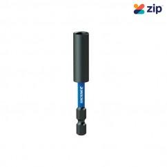 Kincrome K21488 - 75mm 1 Piece Magnetic C-Clip Bit Coupler Sockets & Accessories