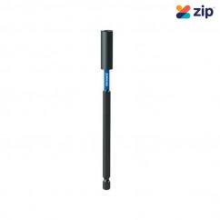 Kincrome K21490 - 150mm 1 Piece Magnetic C-Clip Bit Coupler Sockets & Accessories
