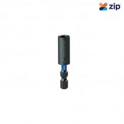 Kincrome K21492 - 50mm 1 Piece Extreme Magnetic C-Clip Bit Coupler Sockets & Accessories