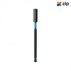 Kincrome K21496 - 150mm 1 Piece Extreme Magnetic C-Clip Bit Coupler Sockets & Accessories
