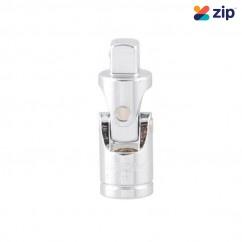 "Kincrome K2911 - 3/8"" Square Drive Mirror Polish Universal Joint 9312753970594 Sockets & Accessories"