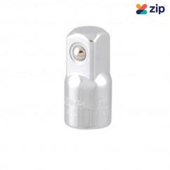 """Kincrome K2934 - 3/8""""F x 1/2""""M Mirror Polish Socket Adapter 9312753970716 Sockets & Accessories"""