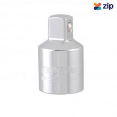"""Kincrome K2935 - 3/8""""M x 1/2""""F Mirror Polish Socket Adapter 9312753970723 Sockets & Accessories"""