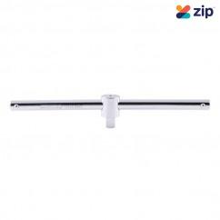 "Kincrome K2960 - 200mm 3/8"" Square Mirror Polish Sliding T-Handle 9312753970853 Sockets & Accessories"