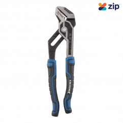 Kincrome K4206 - 250mm Multi Grip Pliers