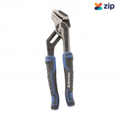 Kincrome K42061 - 200mm Multi Grip Pliers