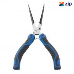 Kincrome K4214 - 150mm Mini Needle Nose Plier