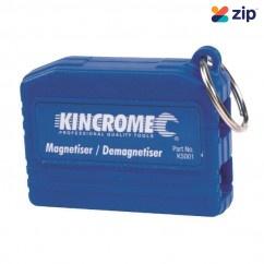 Kincrome K5001 - Magnetiser & Demagnetiser Screwdriver