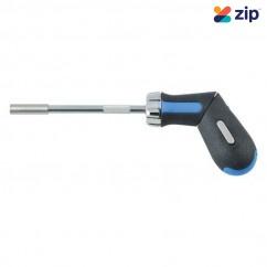 Kincrome K5030 - 7 Piece Bent Ratcheting Screwdriver Screwdrivers