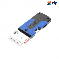 Kincrome K6275 - Folding Safety Scraper Scraping Tools