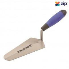 Kincrome K6500 - 175mm Gauging Trowel Concrete Hand Tools