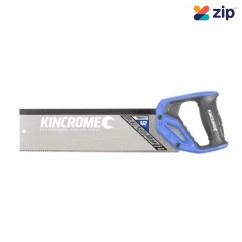 """Kincrome K6633 - 350mm 14"""" Trucut Tenon Saw Saws"""