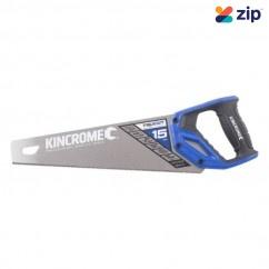 "Kincrome K6634 - 350mm 14"" TRUCUT Blade Hand Saw Saws"