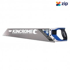 "Kincrome K6655 - 500mm (20"") TRUCUT Handsaw Saws"