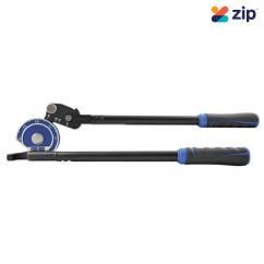 """Kincrome K6911 - 1/2"""" (12MM) Outside Diameter Quick Action Tube Bender Hand Shears"""