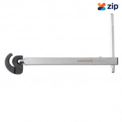 Kincrome K6960 - Adjustable Basin Wrench Wrench