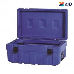 Kincrome K7180 - 800mm Cargo Case Ute & Truck Boxes