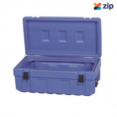 Kincrome K7190 - 900mm Cargo Case Workshop Tool Boxes & Trolleys