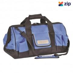 Kincrome K7401 - 24 Pocket 450mm Tool Bag Tool Bags