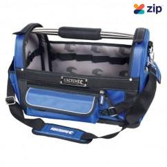 Kincrome K7421 - 450mm 11 Pocket Tool Tote Bag Tool Bags