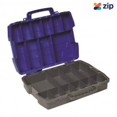 Kincrome K7560 - 20 Tray Multi-Pack Trade Organiser 9312753008457 Medium Cases