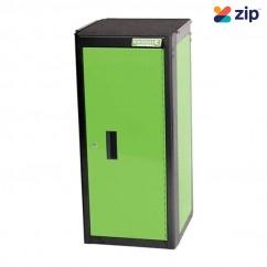 Kincrome K7652G - Evolve Side Locker 2 Drawer Green