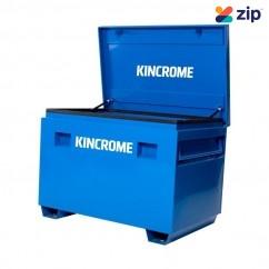 Kincrome K7830 - 1220 x 600 x 700mm Large Site Box