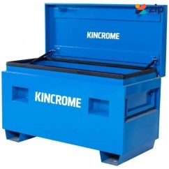 Kincrome K7840 - 1220 x 799 x 850mm Extra Large Site Box