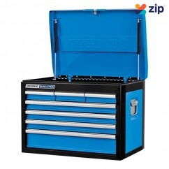 Kincrome K7917 - 7 Drawer Evolution Deep Tool Chest Tool Chests & Trolleys