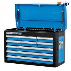 Kincrome K7919 - 9 Drawer Evolution Tool Chest