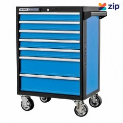 Kincrome K7927 - 7 Drawer Evolution Tool Trolley