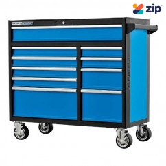 Kincrome K7925 - 5 Drawer Evolution Tool Trolley