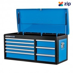 Kincrome K7948 - 8 Drawer Evolution Deep/Wide Tool Chest Tool Chests & Trolleys