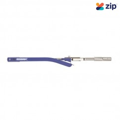 "Kincrome K8034 - 3/4"" Square Drive Deflecting Beam Torque Wrench"
