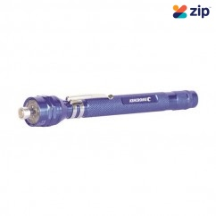 Kincrome K8061 - 5 LED Magnetic Pick-Up Tool Telescopic & Pick Up Tools