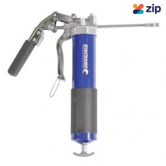Kincrome K8081 - 500CC Pistol/Lever Smart Grease Gun Grease Guns