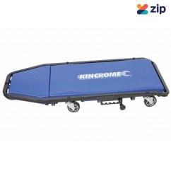 "Kincrome K8111 - 12KG (250LB) Capacity 90MM (3.5"") 5 Wheel Garage Creeper Automotive Service Tools"
