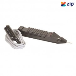 Kincrome K8135 Automotive Circuit Tester