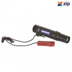 Kincrome K8141 - 12 Volt Self Powered Timing/Work LED Light  Lighting