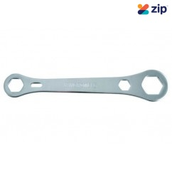 Kincrome K8152 - Carbon Steel Tow Ball Spanner Spanner