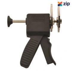 Kincrome K8165 - 4-In-1 Brake Pad Spreader Automotive Service Tools