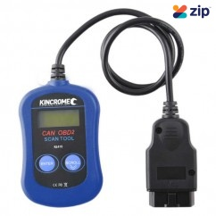 Kincrome K8410 - OBD2 Diagnostic Scan Tool