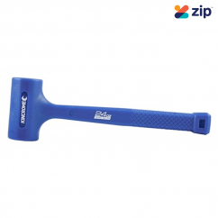 Kincrome K9224 - 24OZ 680G Dead Blow Hammer Hand Tools