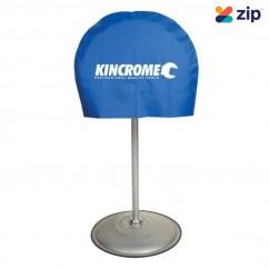 """Kincrome KP1001 - 500MM (20"""") Fan Cover"""