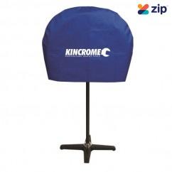 """Kincrome KP1002 - 750MM (30"""") Fan Cover Fans & Ventilators"""